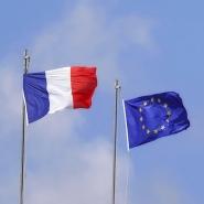 Implantar una empresa en Francia