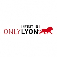 Lyon seduce a un nuevo grupo internacional
