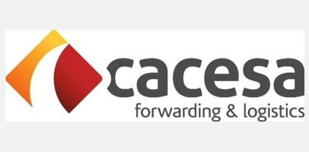 París-CDG acogerá a la empresa española CACESA