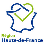 """Un centenar de empleos en la región Altos de Francia para Vestiaire Collective, el grupo de e-comercio n°1 en """"lujo de ocasión"""""""