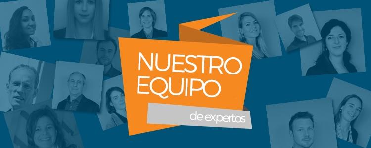 El equipo de Parques-Empresas.com