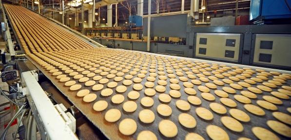 Establecimiento de fábricas agroalimentarias en Europa