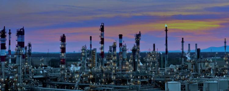 Establecimiento de empresas industriales