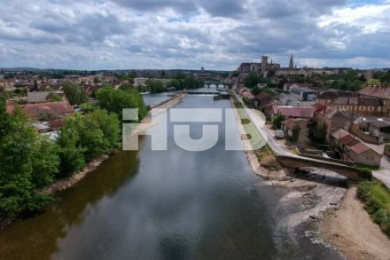 Departamento de Yonne