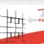Centro de negocios franco-alemán ipn-eurocentre, en Colmar