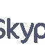 Skyparc - Parque empresarial del aeropuerto de Estrasburgo